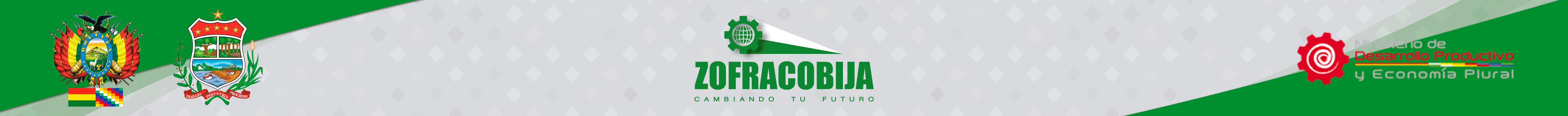 Zona Franca Comercial e Industrial de Cobija