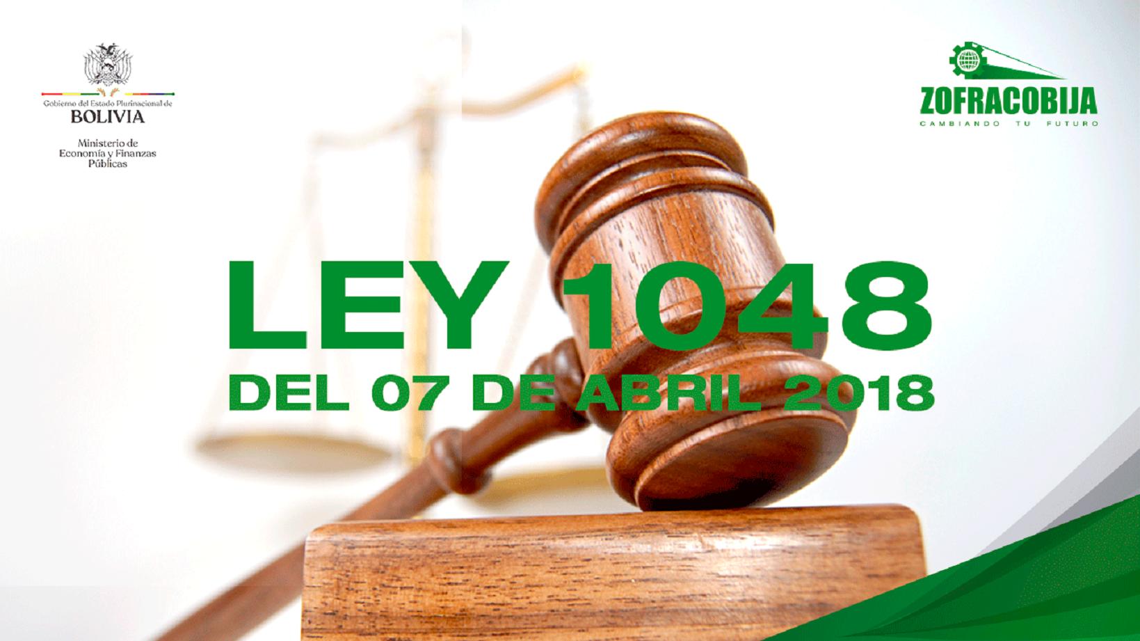 ley10488